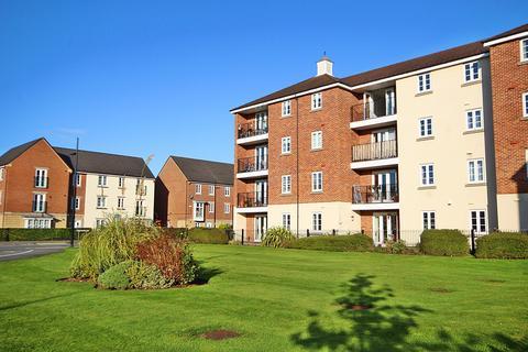 2 bedroom apartment to rent - Pinehurst Walk, Chapelford, Warrington, WA5