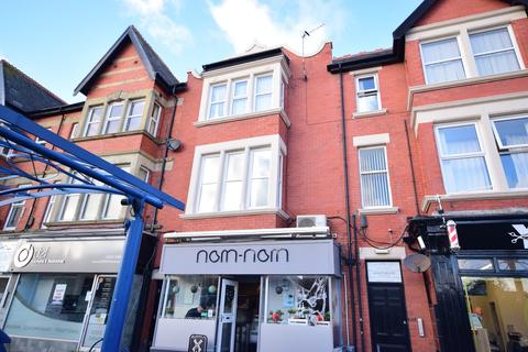 1 bedroom apartment to rent - Wood Street, Lytham St Annes, FY8