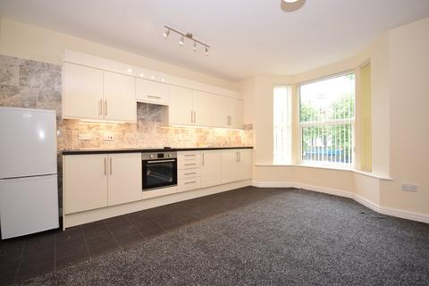 2 bedroom apartment to rent - North Clifton Street, Lytham St Annes, FY8