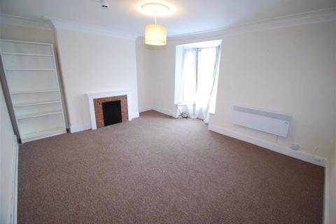 2 bedroom maisonette to rent - Quay Road, Bridlington, YO15
