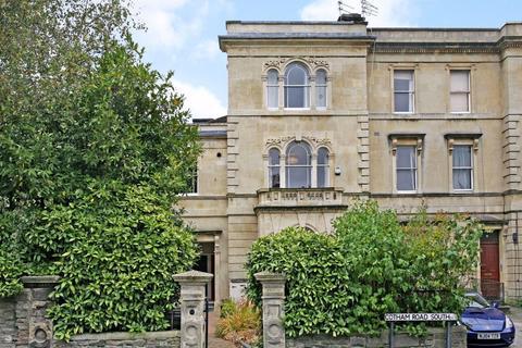 2 bedroom flat to rent - Cotham Road - Flat, Bristol