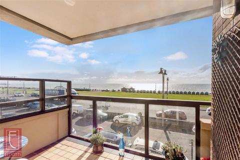 2 bedroom apartment for sale - Kingsway Court, Hove