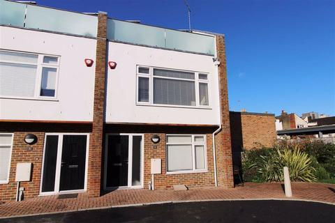 4 bedroom terraced house for sale - Connaught Mews, Brighton, East Sussex