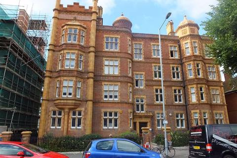 2 bedroom apartment for sale - The Drive, Hove, East Sussex