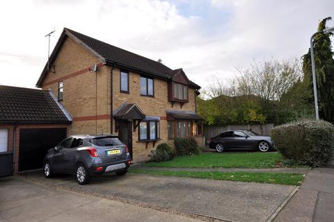 2 bedroom house to rent - Church Road, Boreham, Chelmsford, CM3