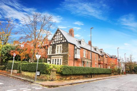 6 bedroom end of terrace house for sale - Lynnwood Avenue, Newcastle Upon Tyne
