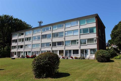 2 bedroom maisonette for sale - Gullivers Close, West Cross