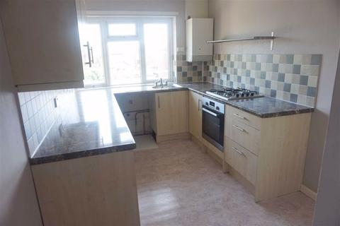 3 bedroom apartment to rent - Gisburn Road, Hessle, Hessle, HU13