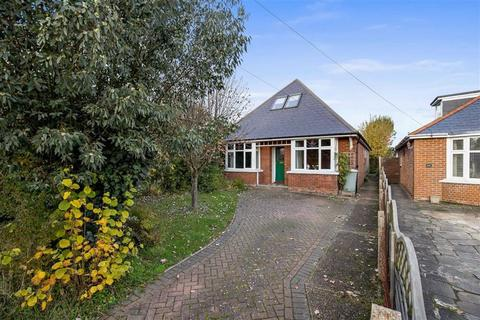 4 bedroom detached house for sale - Kingsnorth Road, Ashford, Kent