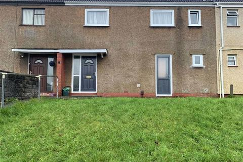 3 bedroom terraced house for sale - Colwyn Avenue, Winch Wen, Swansea
