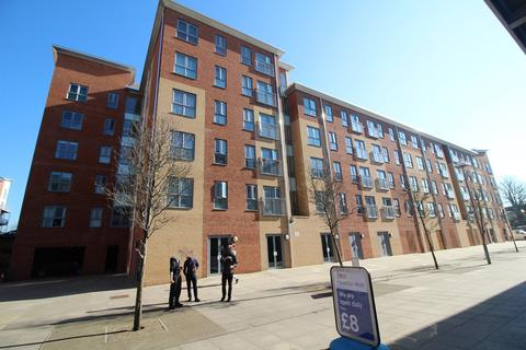 2 bedroom apartment to rent - Moulsford Mews, Reading, RG30