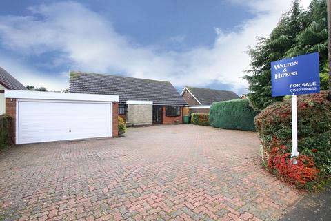 2 bedroom detached bungalow for sale - Tye Gardens, Pedmore, Stourbridge, DY9