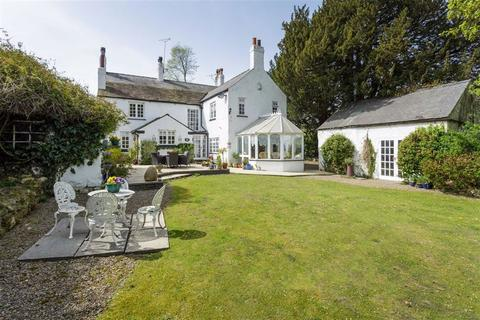 5 bedroom detached house for sale - Bunkers Hill, Aberford, LS25
