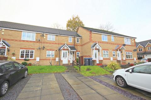 1 bedroom flat for sale - Bede Court, Chester Le Street