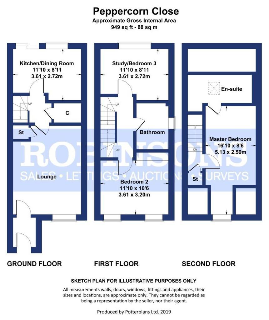 Floorplan: Peppercorn Close.jpg