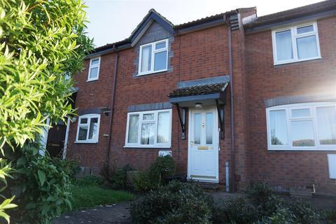 2 bedroom terraced house for sale - Trowbridge
