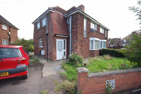 3 bedroom semi-detached house to rent - Sunningdale Drive, Boston