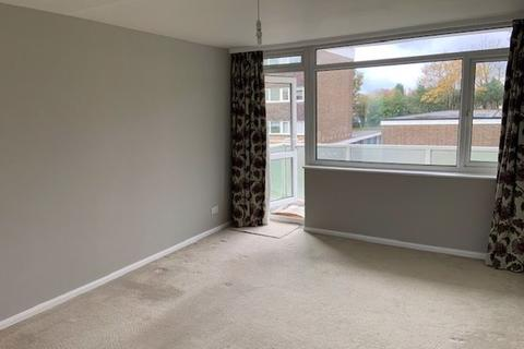2 bedroom flat to rent - High Point, Edgbaston, B15 3RS