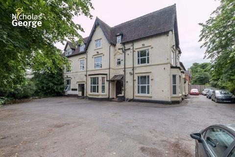 2 bedroom flat to rent - Church Road, Moseley, B13 9EB