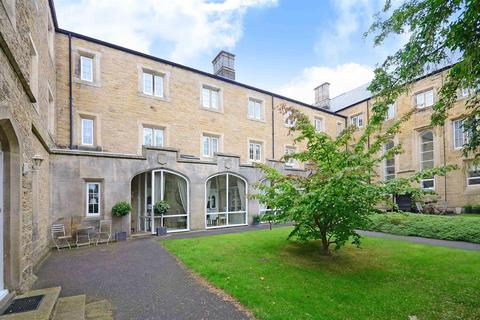 3 bedroom townhouse for sale - Union Drive, Brincliffe, Sheffield