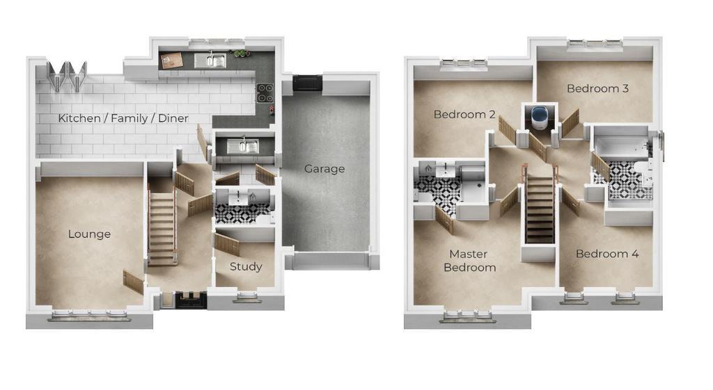 Floorplan: Borrowdale floorplan.jpg