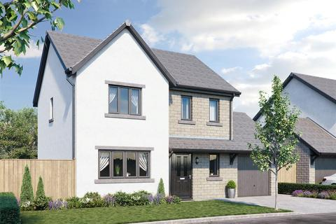 4 bedroom detached house for sale - Borrowdale at Lund Farm, Sir John Barrow Way, Ulverston