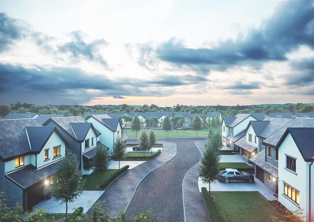 Lund Farm Streetscape D Brighter.jpg