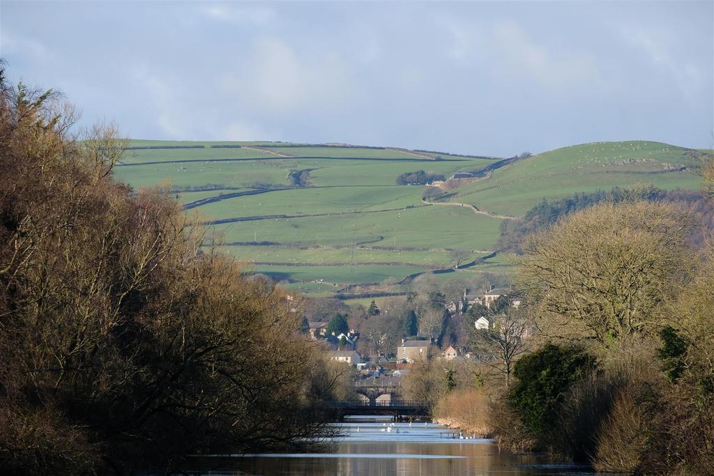 Ulverston canal 1019423386.jpg
