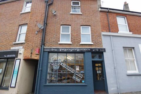 1 bedroom flat to rent - New Upperton Road