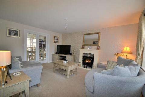 4 bedroom detached house for sale - Abbey Green, Spennymoor