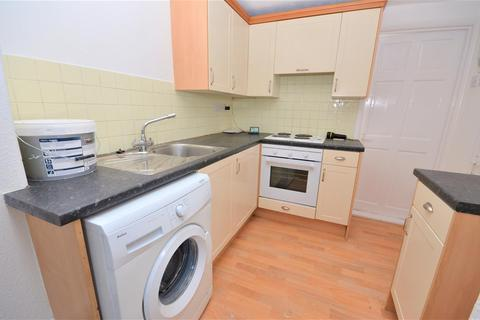 1 bedroom maisonette to rent - Hitchin Road, Luton