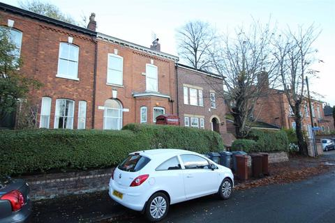 4 bedroom house share to rent - 17 Heaton Road, Manchester