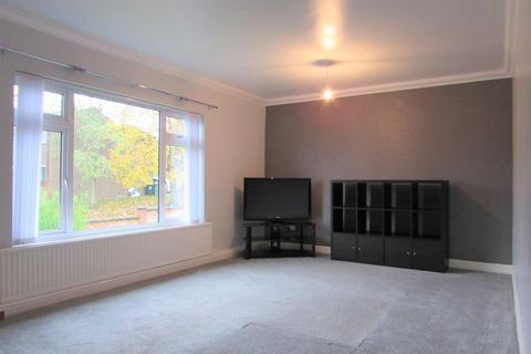 2 bedroom flat to rent - Spoondell, Dunstable