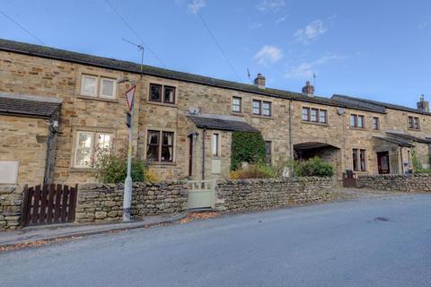2 bedroom cottage to rent - Station Road, Long Preston