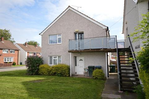 1 bedroom flat to rent - Roosevelt Drive, Coventry