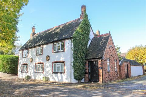 3 bedroom cottage for sale - Old Church Road, Water Orton, Birmingham