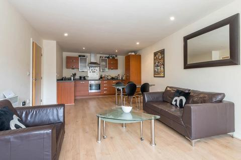 2 bedroom apartment for sale - Quartz, Jewellery Quarter, B18 6BY