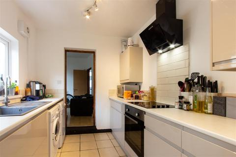 4 bedroom private hall to rent - May Street, Cathays
