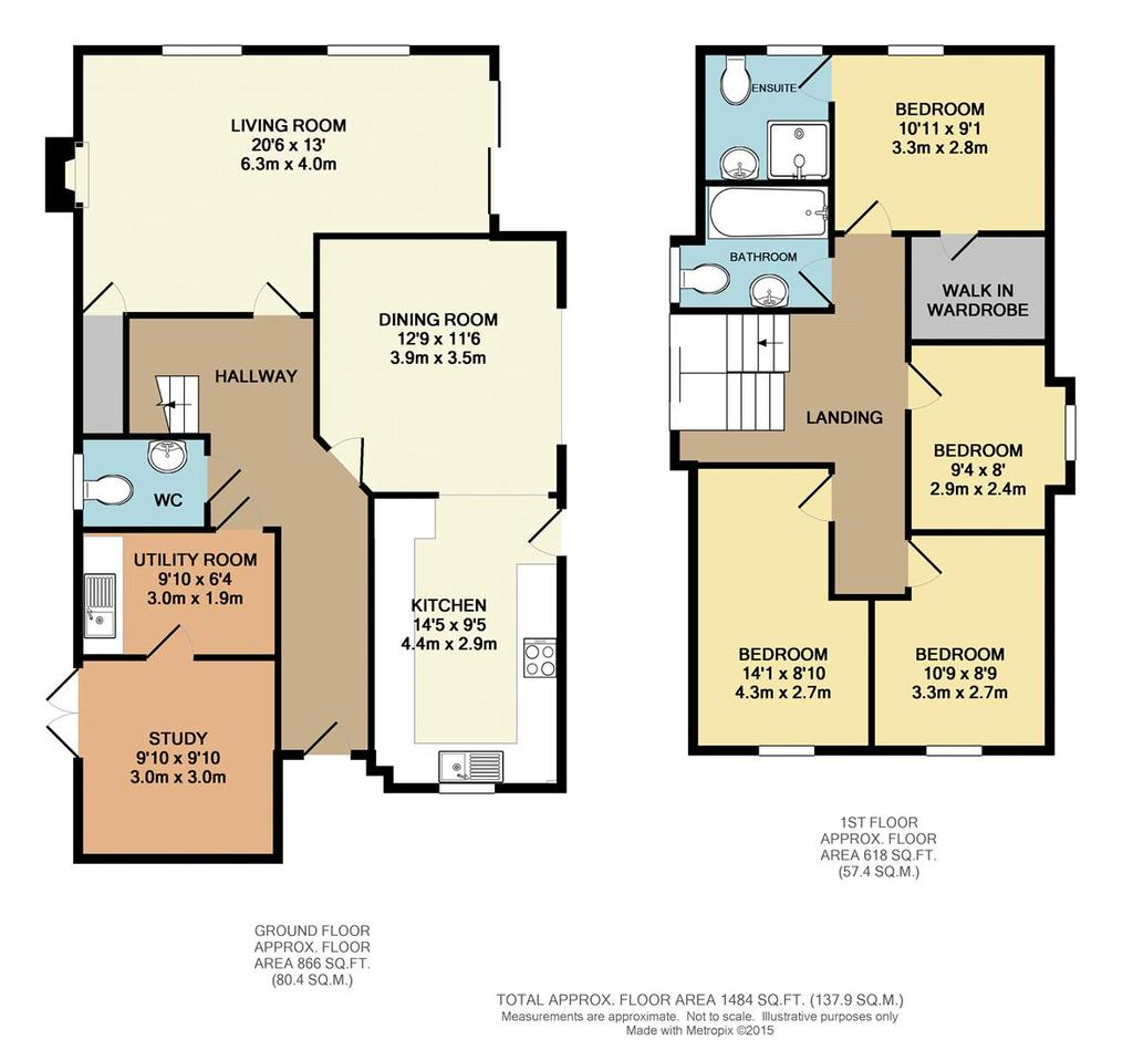 Floorplan: 5 The Copse print.jpg