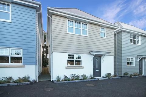 3 bedroom detached house for sale - Vandeleur Close, Poole