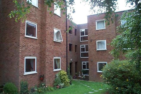 1 bedroom apartment to rent - Kestrel Court, Ware