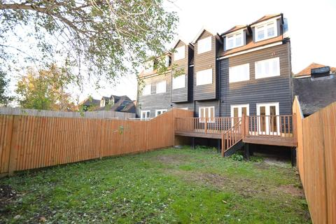 2 bedroom flat to rent - 2 Bakers Close, Aylesford