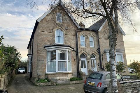 1 bedroom apartment for sale - Character Apartment, Good Investment, Wyke