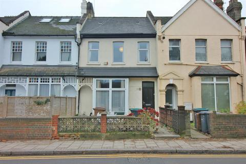 3 bedroom terraced house for sale - Park Road, London