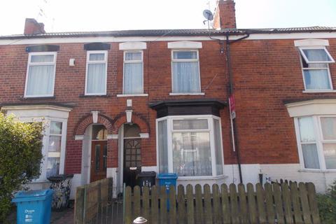 4 bedroom house share to rent - Lambert Street, Hull