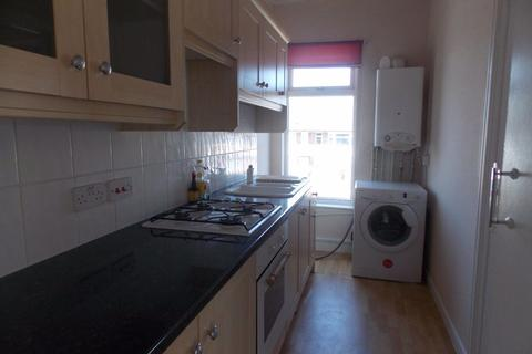 2 bedroom flat to rent - Anlaby Road, Hull