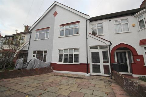 3 bedroom terraced house for sale - Trinity Avenue, Enfield