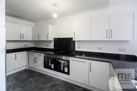 7 bedroom detached house to rent - Queens Road, Beeston, Nottingham