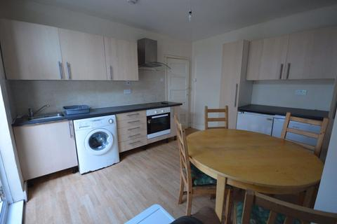 4 bedroom terraced house to rent - Stanfell Road, Leicester, LE2