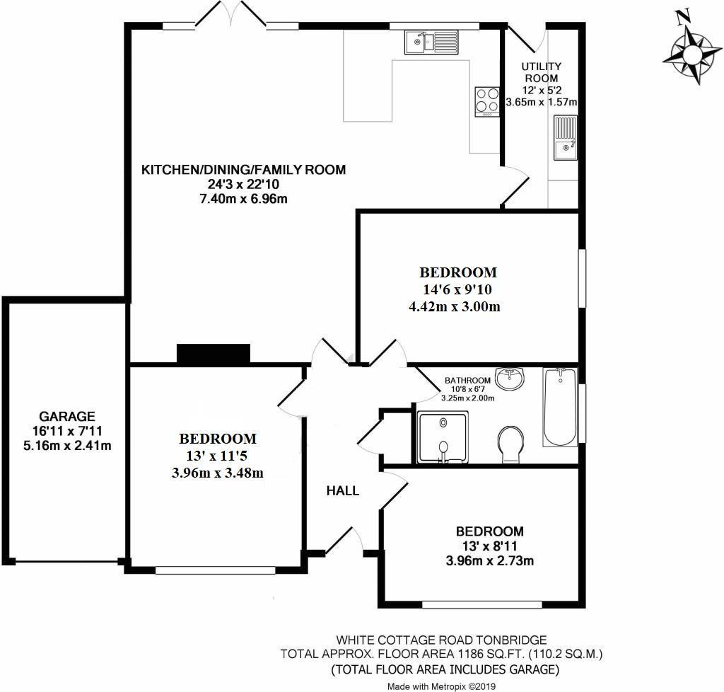Floorplan: 13 White Cottage Road   Floorplan.jpg